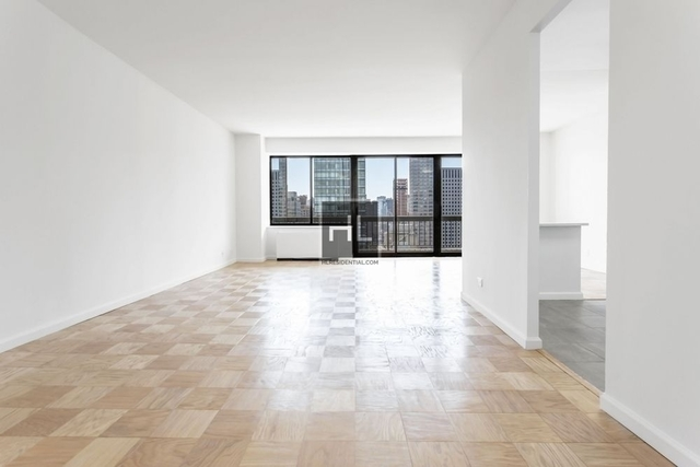 2 Bedrooms, Midtown East Rental in NYC for $4,846 - Photo 2