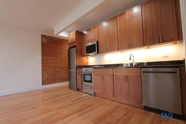 4 Bedrooms, Washington Heights Rental in NYC for $3,600 - Photo 2
