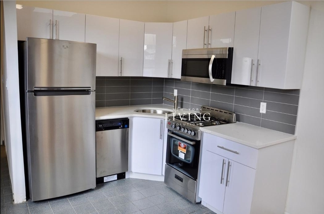 Studio, Hell's Kitchen Rental in NYC for $3,550 - Photo 1