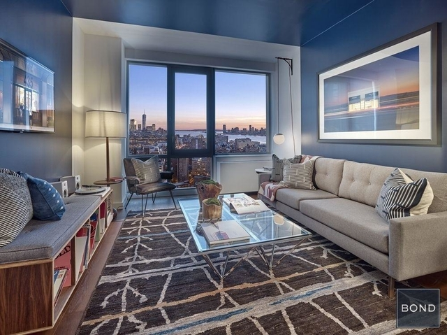 1 Bedroom, Chelsea Rental in NYC for $4,237 - Photo 2