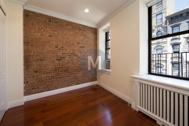 1 Bedroom, NoLita Rental in NYC for $2,183 - Photo 1