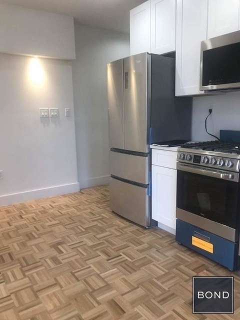 3 Bedrooms, Little Italy Rental in NYC for $4,500 - Photo 1