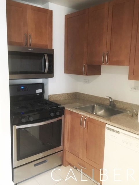Studio, Koreatown Rental in NYC for $3,300 - Photo 2