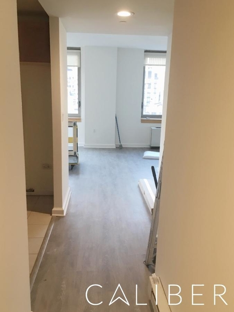 Studio, Koreatown Rental in NYC for $3,300 - Photo 1