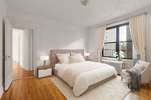 2 Bedrooms, Washington Heights Rental in NYC for $3,200 - Photo 1