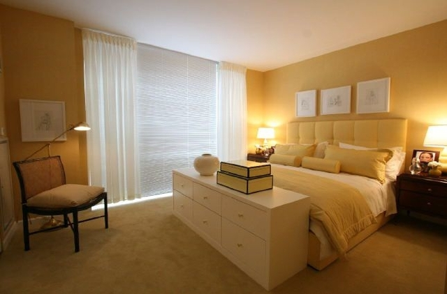 2 Bedrooms, Garment District Rental in NYC for $6,195 - Photo 2