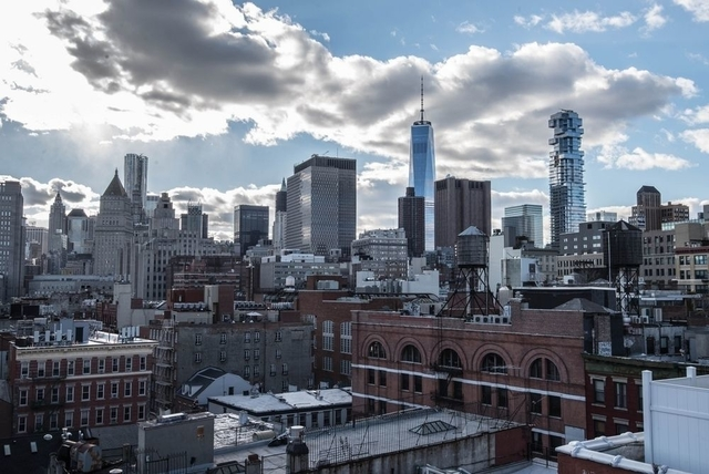 2 Bedrooms, Little Italy Rental in NYC for $3,250 - Photo 2
