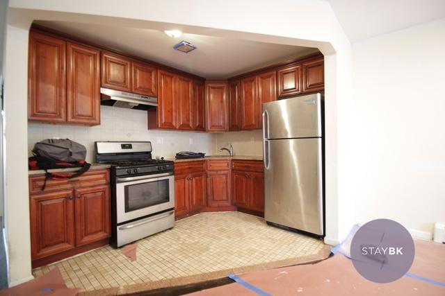 1 Bedroom, Bedford-Stuyvesant Rental in NYC for $3,295 - Photo 1
