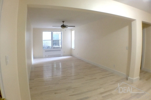 1 Bedroom, Flatbush Rental in NYC for $2,075 - Photo 1