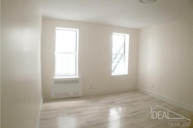 1 Bedroom, Flatbush Rental in NYC for $2,075 - Photo 2