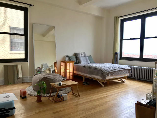 Studio, East Village Rental in NYC for $3,575 - Photo 1
