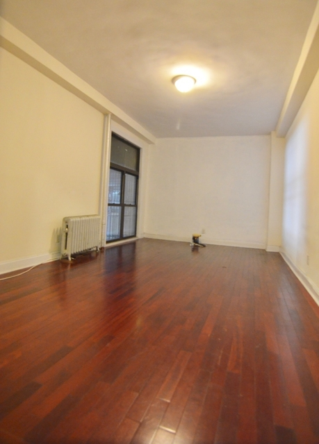 3 Bedrooms, Hamilton Heights Rental in NYC for $3,550 - Photo 2
