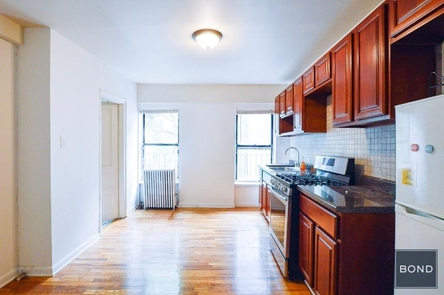2 Bedrooms, Chelsea Rental in NYC for $3,500 - Photo 2