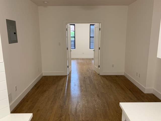 1 Bedroom, Upper West Side Rental in NYC for $2,599 - Photo 2