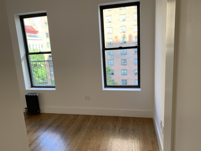 2 Bedrooms, Upper West Side Rental in NYC for $3,149 - Photo 1