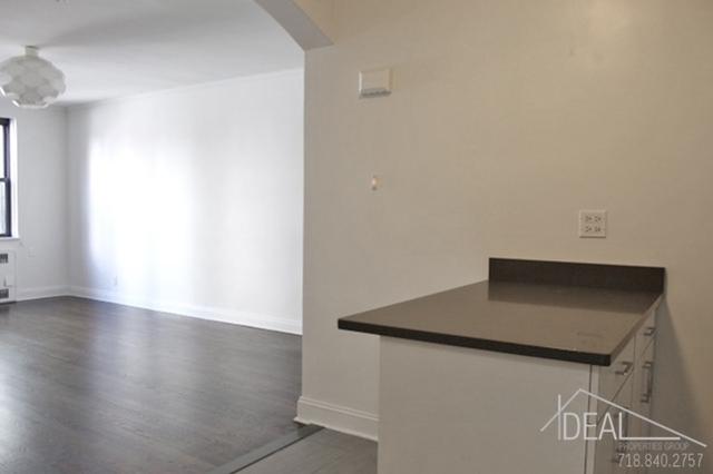 Studio, Brooklyn Heights Rental in NYC for $2,600 - Photo 2