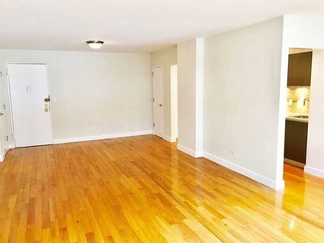 1 Bedroom, Rose Hill Rental in NYC for $4,204 - Photo 2