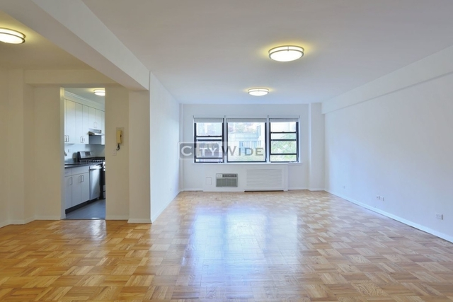 4 Bedrooms, Turtle Bay Rental in NYC for $7,600 - Photo 1