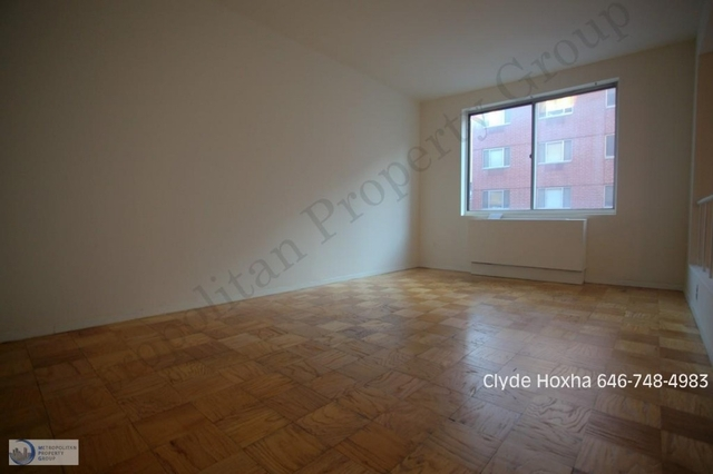 4 Bedrooms, Rose Hill Rental in NYC for $6,250 - Photo 1