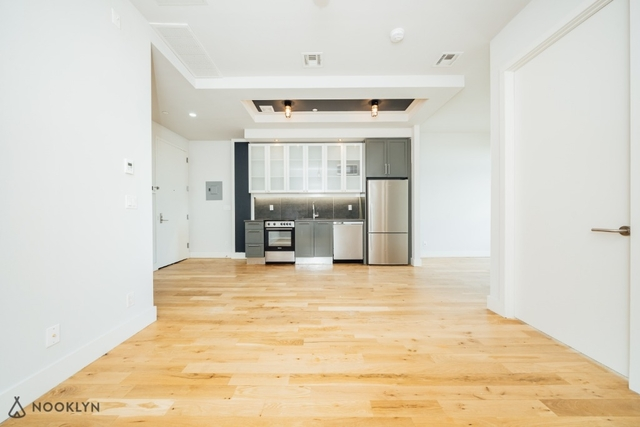 3 Bedrooms, Bedford-Stuyvesant Rental in NYC for $3,499 - Photo 2