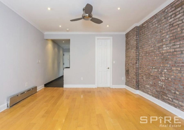 2 Bedrooms, West Village Rental in NYC for $5,038 - Photo 1