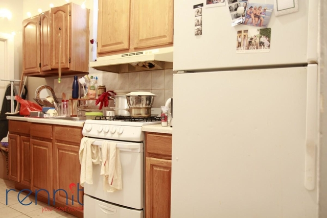 3 Bedrooms, Bushwick Rental in NYC for $2,300 - Photo 1