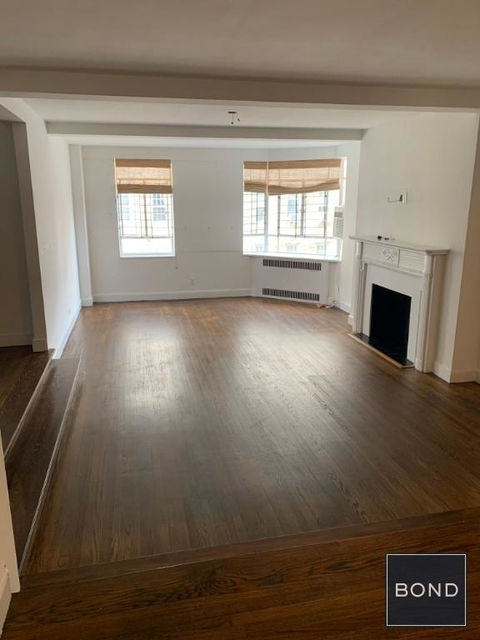 1 Bedroom, Chelsea Rental in NYC for $6,400 - Photo 2