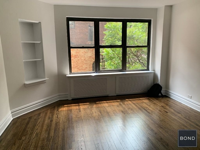 Studio, Chelsea Rental in NYC for $4,500 - Photo 2