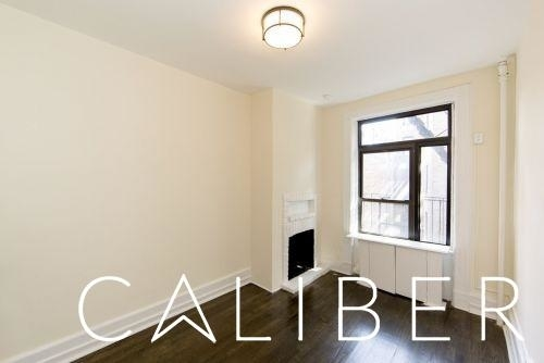 Studio, West Village Rental in NYC for $2,429 - Photo 2