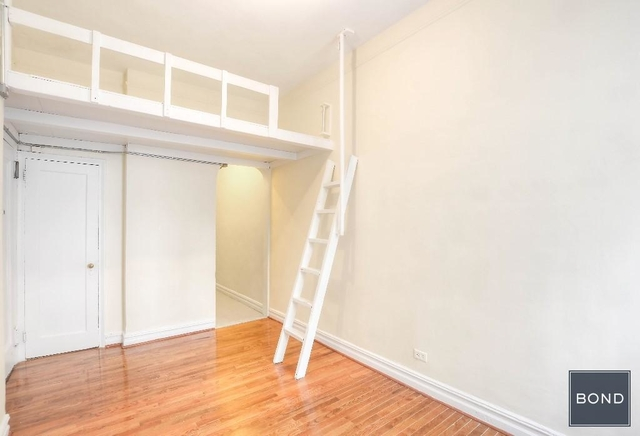 Studio, Manhattan Valley Rental in NYC for $1,900 - Photo 2
