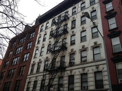 2 Bedrooms, NoLita Rental in NYC for $4,579 - Photo 1