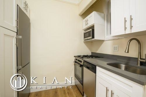 Studio, West Village Rental in NYC for $2,842 - Photo 2