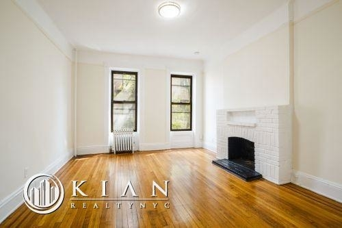 Studio, West Village Rental in NYC for $2,842 - Photo 1