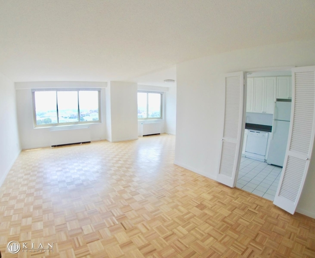 1 Bedroom, Spuyten Duyvil Rental in NYC for $1,937 - Photo 2