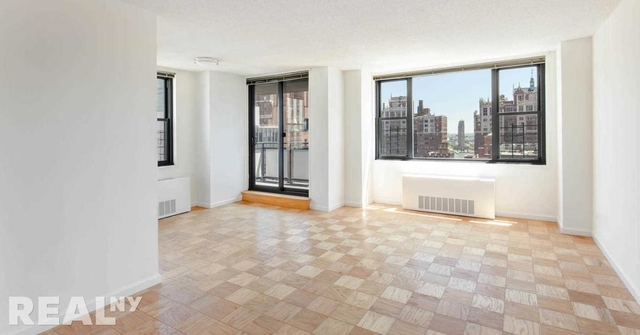 3 Bedrooms, Murray Hill Rental in NYC for $4,650 - Photo 2