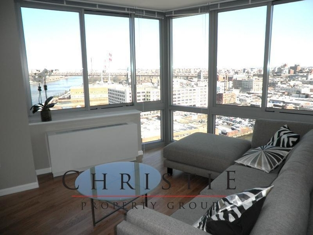 2 Bedrooms, Hunters Point Rental in NYC for $4,784 - Photo 1