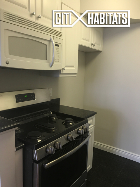 1 Bedroom, Rose Hill Rental in NYC for $3,885 - Photo 1