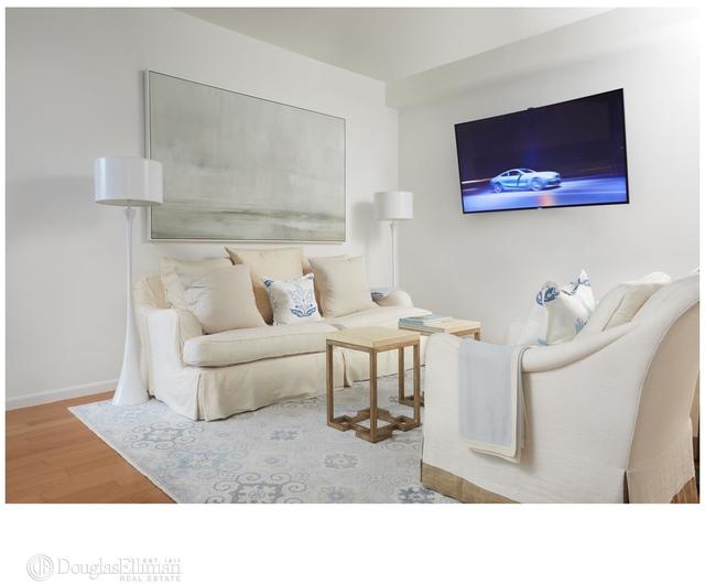 Studio, Tribeca Rental in NYC for $4,300 - Photo 1