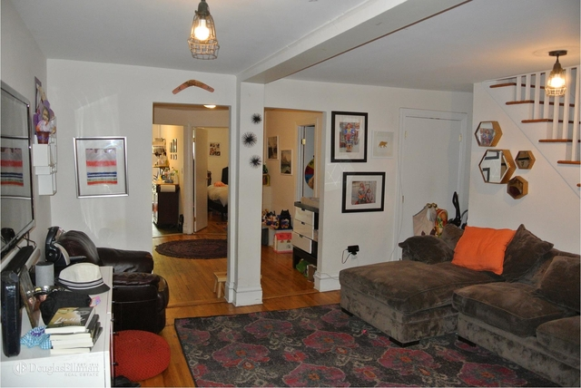 2 Bedrooms, South Slope Rental in NYC for $3,950 - Photo 1