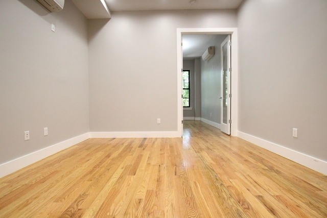 3 Bedrooms, Bushwick Rental in NYC for $3,075 - Photo 1