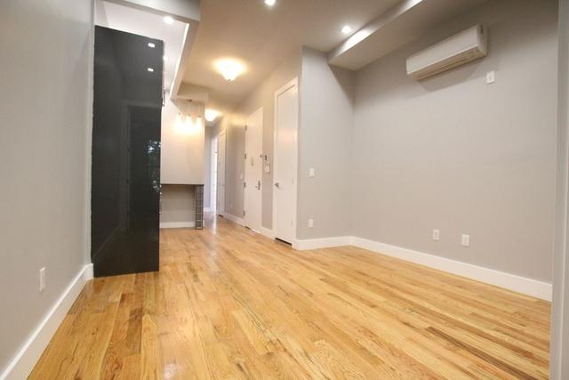 3 Bedrooms, Bushwick Rental in NYC for $3,075 - Photo 2
