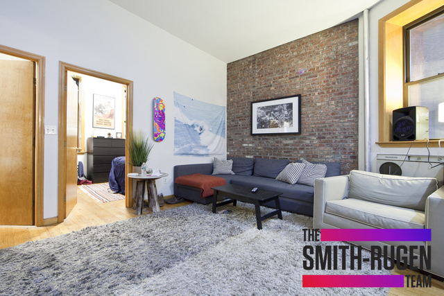 3 Bedrooms, Lower East Side Rental in NYC for $5,500 - Photo 1