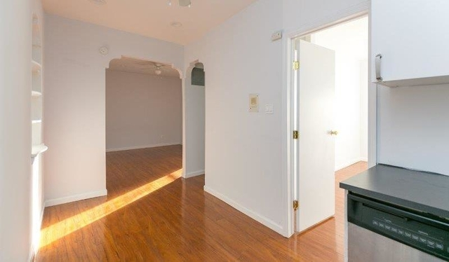 2 Bedrooms, Kensington Rental in NYC for $2,100 - Photo 2