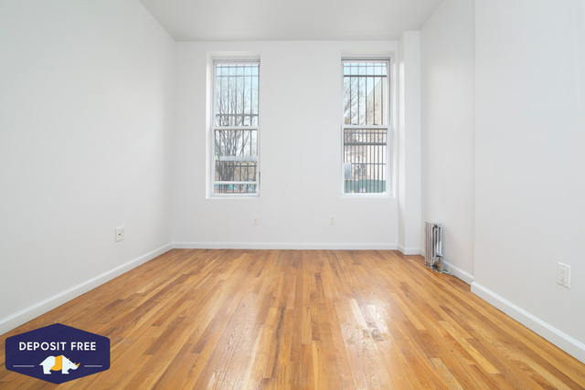 2 Bedrooms, Boerum Hill Rental in NYC for $3,295 - Photo 1