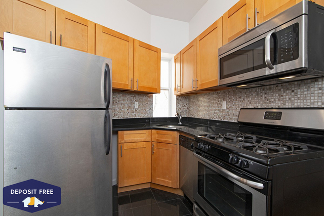 2 Bedrooms, Boerum Hill Rental in NYC for $3,295 - Photo 2