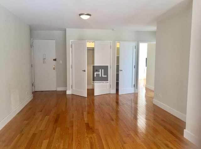 3 Bedrooms, Rose Hill Rental in NYC for $5,683 - Photo 2