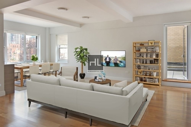2 Bedrooms, Murray Hill Rental in NYC for $7,448 - Photo 1