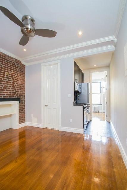 1 Bedroom, NoLita Rental in NYC for $3,395 - Photo 1