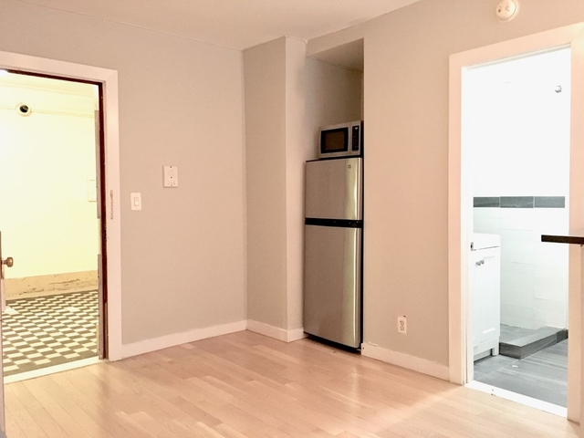 Studio, Fort George Rental in NYC for $1,718 - Photo 2