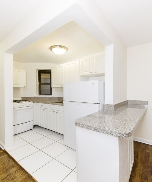 Studio, Sutton Place Rental in NYC for $2,450 - Photo 1